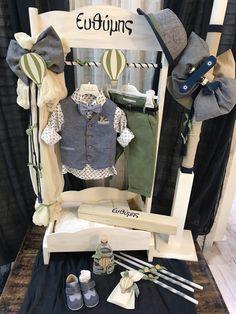Baptism Clothes, Baptism Outfit, Baby Wearing, Chanel Boy Bag, Kids Fashion, Shoulder Bag, How To Wear, Christening, Bebe