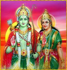 Sita Ram