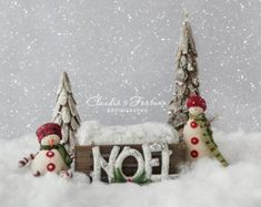 Modern Christmas, Christmas Fun, Christmas Cards, Newborn Christmas Pictures, Cloud Fabric, Green Screen Backgrounds, Christmas Backdrops, Digital Backdrops, Mini Sessions