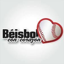 Resultado de imagen para BEISBOL