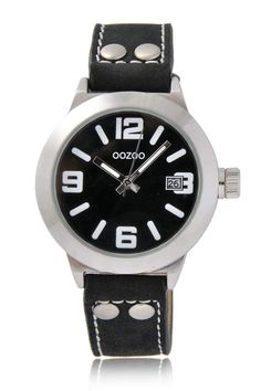 Oozoo Watches for Men Watches 2012