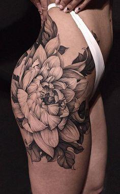 rib tattoos for women and quotes Rib Tattoos For Women, Arm Tattoos For Guys, Trendy Tattoos, Sexy Tattoos, Body Art Tattoos, Tattoo Drawings, Girl Tattoos, Sleeve Tattoos, Tattoo Arm