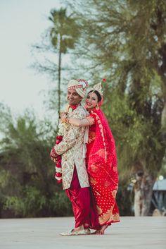 Tucson Bengali wedding ceremony and LA Indian wedding reception Photography: http://www.iqphoto.com www.shaadishop.co