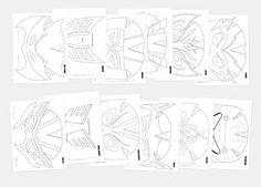 superhero mask template Printable superhero masks - Easy and fun to make DIY costume ideas! Superhero Hats, Superhero Design, Diy Halloween Decorations, Halloween Crafts, Superhero Mask Template, Diy Costumes, Costume Ideas, Art Club, Amazing