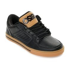 Zapatillas Osiris Protocol (Z9354) GN - comprar online