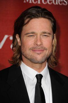 Brad+Pitt