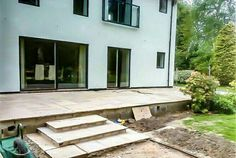 If you want a block paving patio or driveway  Call Colin on 07966476446 or  Email coling70@hotmail.co.uk