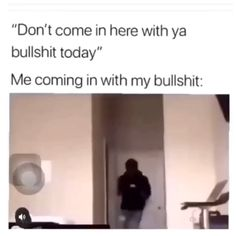 Me asf - pranks - Funny Relatable Quotes, Funny Tweets, Fact Quotes, Mood Quotes, Stupid Funny, The Funny, Hilarious, Funny Black Memes, Current Mood Meme