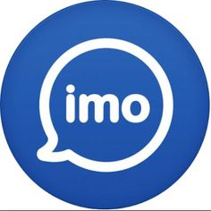 imo for pc is an amazing app that lets you do chat ,make video calls and connect with your friends easily when on laptop by using imo for windows for free Facebook Messenger Games, About Windows 10, Windows 8, Video Downloader App, Best Facebook, Fast Internet, App Support, Wallpaper App, Tatuajes