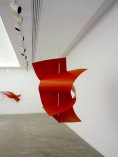 iole de freitas - brazilian artist