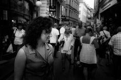 https://flic.kr/p/pNyPvQ | the soft beat of a summer street | Sthlm_080814_297-6.jpg