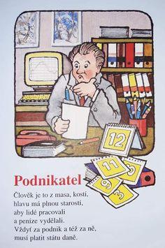 Peanuts Comics, Cartoon, People, Cartoons, People Illustration, Comics And Cartoons, Folk