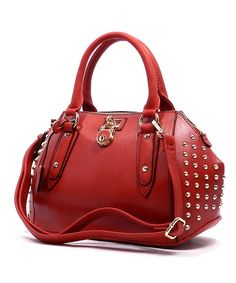 Women s Leather Fashion Wholesale Handbags, Designer Inspired Handbags,  Wholesale Fashion, Leather Fashion, 7a327fe57a