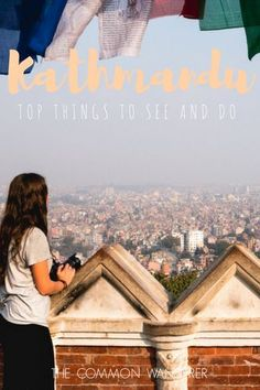 Our personal guide to the best things to do in Kathmandu, Nepal. This 'best of' list summarises the places we loved to visit during our stay in Nepal | Kathmandu things to do | Kathmandu must see and do | what to do in Kathmandu | Best things to do in Kathmandu | Kathmandu guide | Kathmandu travel tips | Kathmandu travel guide