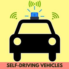 Everything About Self-Driving #Cars! #automobile #automotive #deals #news