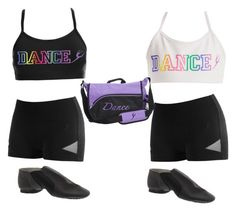 A fashion look from July 2015 featuring cropped shirts, yoga activewear and leather ankle booties. Browse and shop related looks. Crop Shirt, Dance Outfits, Ankle Booties, Active Wear, Gym Shorts Womens, Fashion Looks, Booty, Polyvore, Leather