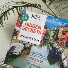 Hidden secrets: verborgen juweeltjes in Europa: http://www.followmyfootprints.nl/hidden-secrets-verborgen-juweeltjes-europa/