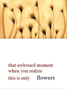 "Best ""awkward moment"" funny meme pic with caption. For more hilarious jokes and funny pics visit www.bestfunnyjokes4u.com"