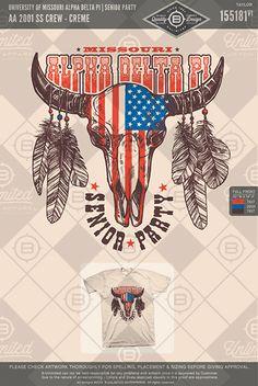 821d48cb 158 Best AXID apparel images | Sorority shirts, T shirts, Tee shirts
