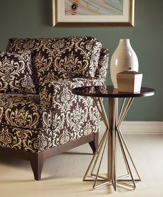 Rehopolster Chair Diy Seat Cushions