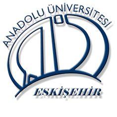 Anadolu Üniversitesi Eczacılık Fakültesi