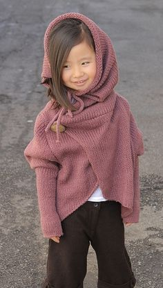 Provided Christmas Gift Hand-knitted Kids Ponchos Premium Quality Organic Wool Factories And Mines