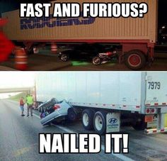 Nailed it! http://freightratecentral.com/Freight-Shipping/Services