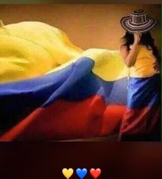 Colombian Culture, Colombian Art, Colombian Coffee, Colombia Flag, Colombia South America, Colombia Travel, Innovative City, Philippines Culture, Spanish Woman