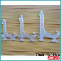 Marvelous Wholesale Plate Stands Easels Gallery - Best Image Engine ...