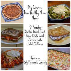 Thm Pancakes Trim Healthy Mamas