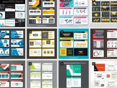Фон для презентации - сайт presentation-creation.ru