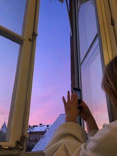Pretty Sky, Beautiful Sky, Teenage Dream, Photo Dump, Dream Life, Pretty Pictures, Aesthetic Pictures, Summer Vibes, In This Moment