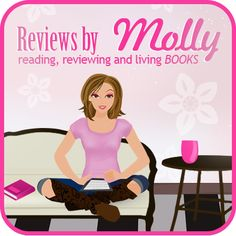 """A wonderful review of Shannon's Law on """"Reviews By Molly"""" -   """"If you are looking for a story filled with romance, suspense and characters that are full of wit and captivating charm, grab a copy of Ms. Calin's Shannon's Law…..it's the only law you'll ever need again!"""""""