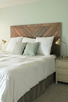 room decoration+room decoration ideas+room decoration diy+room decoration bedroom+room decoration aesthetic+room decoration minimalist+room decoration for men+room decoration for birthday surprise+My Breezy Room Home Decor Bedroom, Bedroom Furniture, Diy Home Decor, Bedroom Ideas, Bedroom Loft, Master Bedroom, White Furniture, Cheap Furniture, Cool Diy Projects
