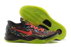 new style a21f4 49f49 Discount Christmas Womens Nike Kobe 8 Your Best Choice