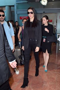 It's not just about the glamorous gowns on the red carpet, see the best casual looks from the streets of Cannes. Vs Fashion Shows, Model Street Style, Victoria Secret Fashion, Victoria Dress, Irina Shayk, Adriana Lima, Red Carpet Dresses, Cannes Film Festival, Victoria Beckham