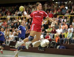 Handball Betting Odds | Handball Betting