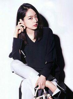 Inoue Mao, Hana, Bomber Jacket, Sweet, Jackets, Fashion, Accessories, Candy, Down Jackets