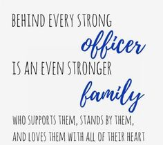 Police Wife, Strong Family, Math, Math Resources, Mathematics
