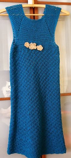 Μπλε φόρεμα ζητά βοήθεια - Blue dress needs help