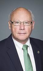 Ken Hardie, Liberal MP for Fleetwood--Port Kells Politicians, Bob, Bucket Hat, Bobs