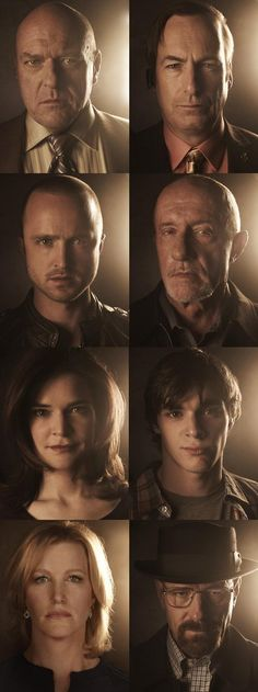 Breaking Bad - Best series since Sopranos; and a much better finale! Best Series, Tv Series, Best Tv, The Best, Serie Breaking Bad, Breaking Bad Jesse, Breking Bad, Mejores Series Tv, Brooklyn 9 9