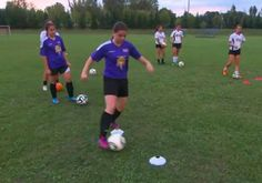 First Nations Women to Play in World Indigenous Games