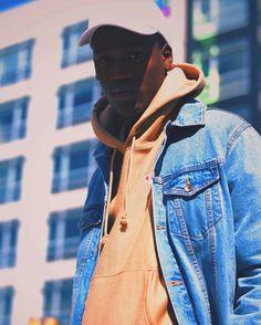 Khayir Lewis (@khaylouie) • Instagram photos and videos