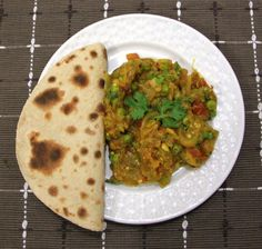WHERE PEPPER GROWS: Indian cuisine