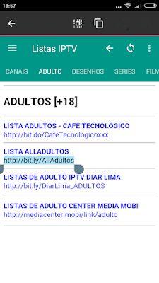 Veja Como encontrar as melhores listas para IPTV - I LOVE IPTV Lista Iptv Portugal, Lista Iptv Brasil, Free Online Tv Channels, Free Playlist, Live Tv Streaming, Smartphone Hacks, Box Tv, Smart Tv, English Language