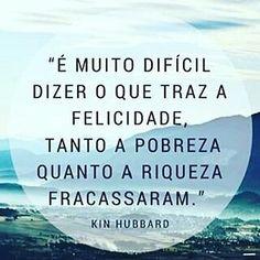 @Regrann from @ozyvimercati - Felicidade é ter o reino de Deus no coração, pois, se aprendeu a ver e crer com a humildade das crianças. Felicidade é ser consolado porque o coração não teve medo de chorar todos os choros da fé, da esperança e do...