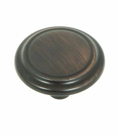7 Best 251 Cpw Cabinet Knobs Images On Pinterest Cabinet Knobs