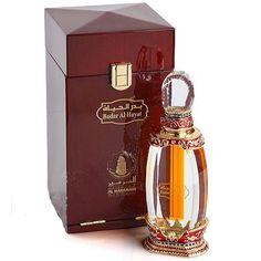 al haramain perfumes | 19836.jpg