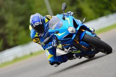 As a founding participant in four shows so far, Suzuki has successfully leveraged the event's platform to launch new bikes in the past at the American International Motorcycle Expo (AIMExpo) and is now confirming its fifth coming. Suzuki Motorcycle, Motorcycle News, Motogp, Suzuki Gsx R1000, Jeep Trails, Most Popular Sports, Gsxr 1000, Bike Reviews, Motorcycle Parts And Accessories
